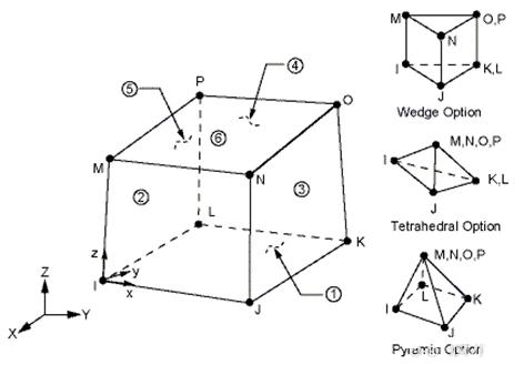 电路 电路图 电子 原理图 472_329